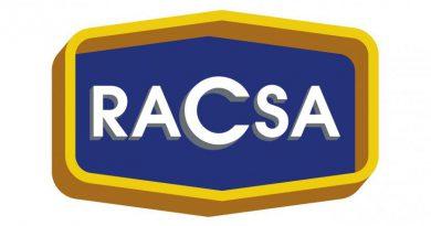 266887_logo_racsa