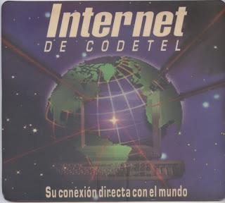 Mouse+Pad+Internet.jpg