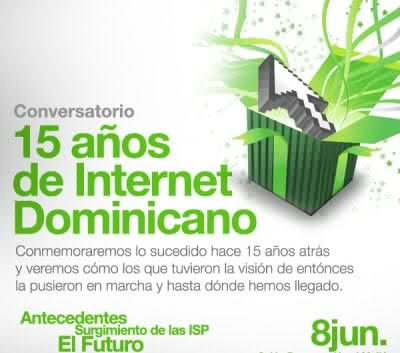15internet