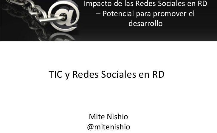 tic-y-redes-sociales-en-rep-dominicana-1-728
