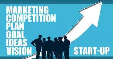 entrepreneur-1340646_960_720