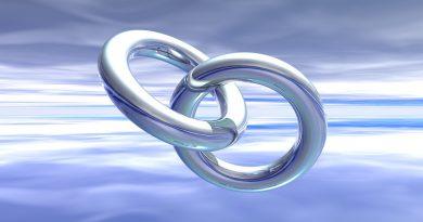 rings-684944_960_720