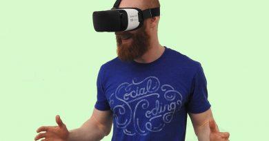 virtual-reality-1389031_960_720