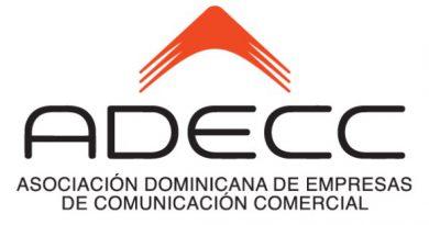 4to. Foro ADECC tratará sobre los Retos y Oportunidades de la Publicidad Exterior