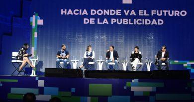 FOA 2017 reunió a profesionales de la publicidad para conocer tendencias del sector