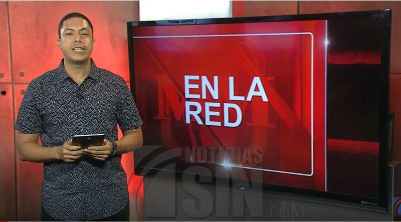 Reportaje de José Peguero sobre Internet en RD