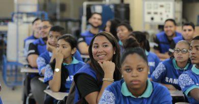 Justicia Social: 5 programas que ofrecen más oportunidades a comunidades de bajos recursos