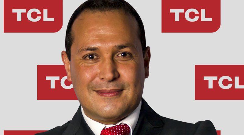 Alcatel anuncia la designación de Manuel Carriedo como Gerente General de la Región de Ventas LATAM