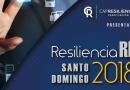 Se celebrará el primer congreso sobre Resiliencia Organizacional