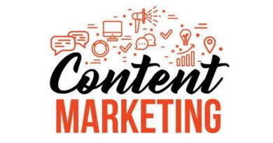 Foro ADECC sobre Content Marketing