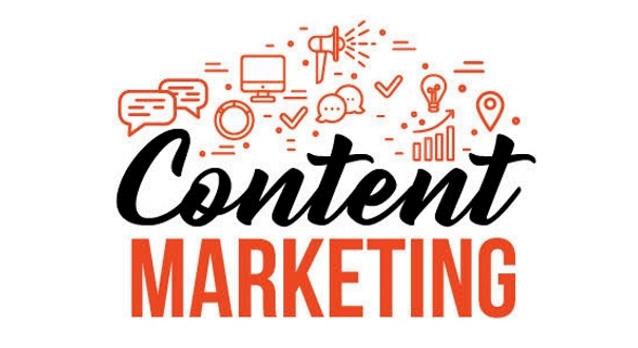 Foro ADECC sobre Content Marketing