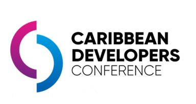 Caribbean Developers Conference reunirá a profesionales de Software