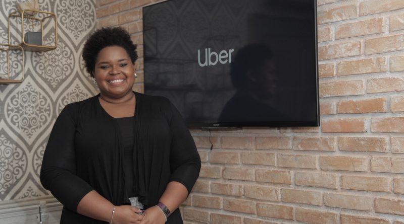 Uber anuncia sus nuevas implementaciones en  República Dominicana